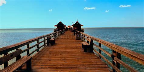 florida naples pier southwest photographers fine beach brandano jp touch baw