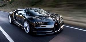 La Voiture La Moins Chère Au Monde : bugatti cette voiture fran aise est la plus puissante du monde ~ Gottalentnigeria.com Avis de Voitures