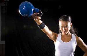 Wallpaper crossfit, kettlebell, training, workout images ...