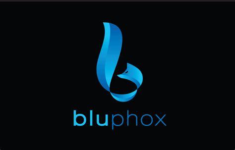 home design for 2017 best fox logo design inspiration blue fox logo