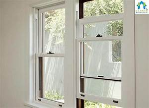 Types Of Windows - Window Buying Guide