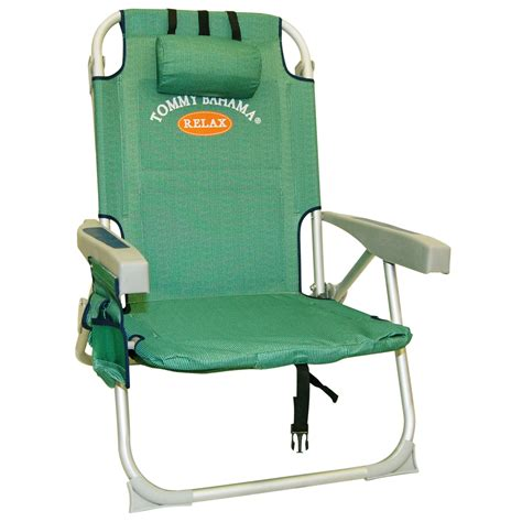 Bahama Backpack Chairs search results