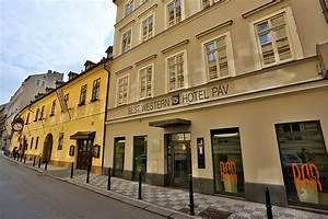 Best Western Prague : accommodation praga 2018 ~ Pilothousefishingboats.com Haus und Dekorationen