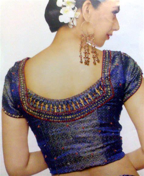 blouse photos design blouse images silk blouses