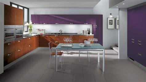 il cuisine in cucina diamo spazio al colore casa di stile