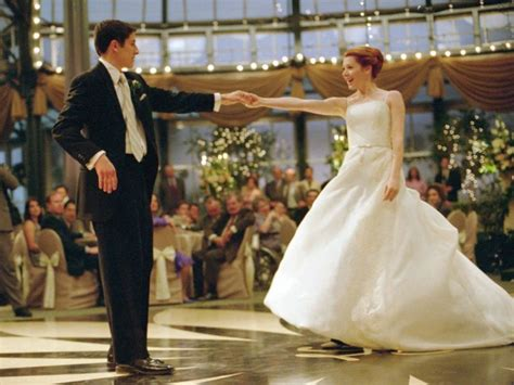 5 Wedding Traditions You May Want To Skip!