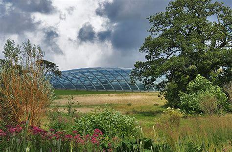 national botanical gardens a walk around the national botanic garden of wales towy