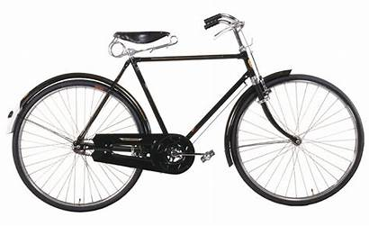 Hercules Cycle Roadsters Cycles Bicycle Phillips Bicycles