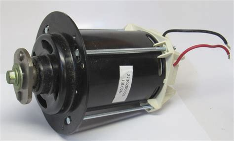 Replacement Electric Motors by Original Ego Replacement Electric Motor For 20 Quot 56v Li Ion