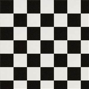 Mannington naturals wholesale sheet vinyl flooring for Black and white linoleum sheet flooring