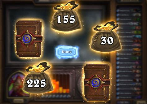 Top Tier Hearthstone Decks July by Hearthstone Guide To Obtain Gold