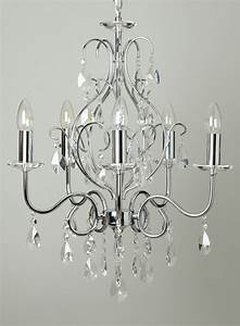 Best images about bhs chandeliers on