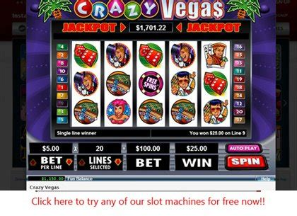 slots  registration instant play   spins
