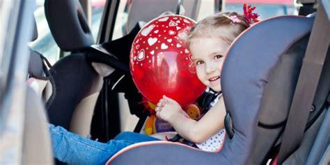 bien choisir siege auto bebe choisir siège auto achat siège auto enfant