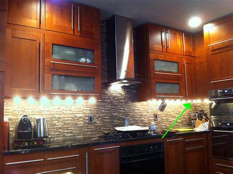 general contractors kitchen remodeling portland