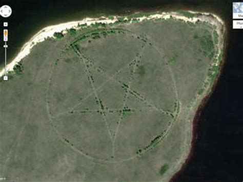 scary   google maps scary  kids