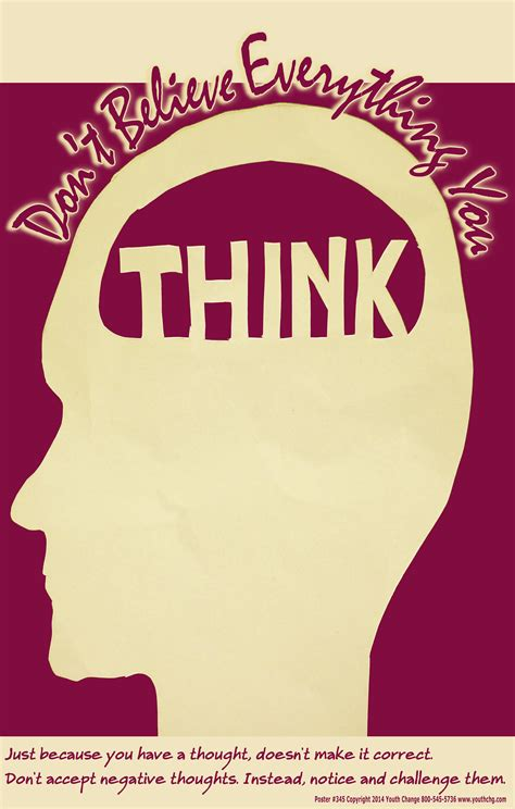 poster  teen mindfulness brain poster dont