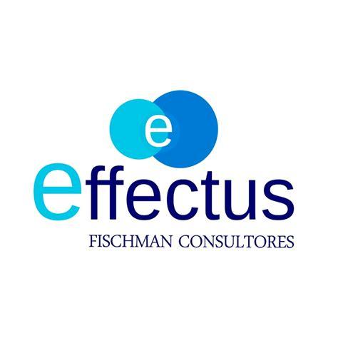 Effectus Fischman Consultores - YouTube