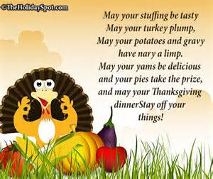 happy thanksgiving messages for wishing everyone pictures photos and images for