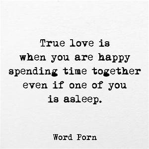 Best 25+ Happy ... Sleeping Time Quotes