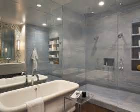 Vanity Spa New Orleans by Cultured Marble Shower Houzz