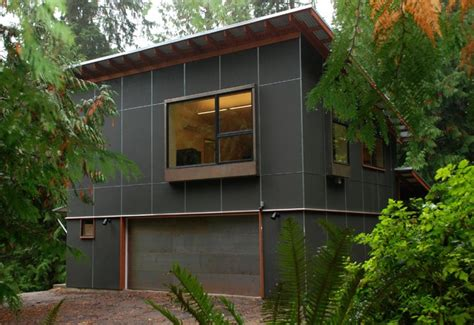 top photos ideas for garage apartments plans terrabella garage apartment contemporary seattle by