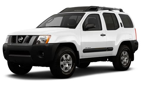 how to fix cars 2008 nissan xterra electronic throttle control amazon com 2008 nissan xterra reviews images and specs vehicles