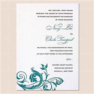 jewish wedding invitation wording theruntimecom With traditional jewish wedding invitations