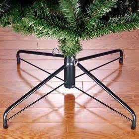 replacement artificial tree stand modern christmas tree stands and care by allinone co uk