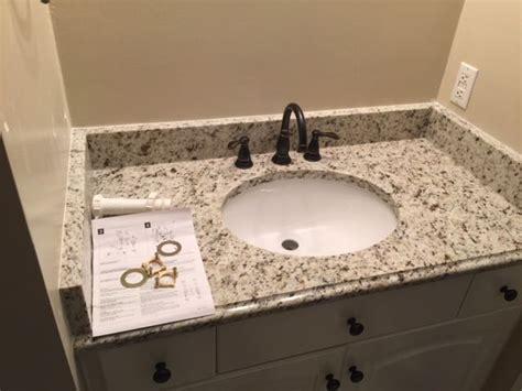 giallo verona bathroom colors granite colors granite