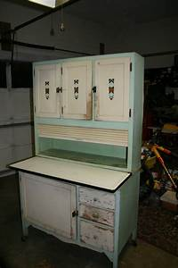 1000 images about kitchens on pinterest stove With kitchen cabinets lowes with life is good car sticker