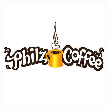 Philz coffee has 63 locations spread throughout the san francisco bay area, greater los angeles. Philz Coffee Plans Chicago Expansion | News