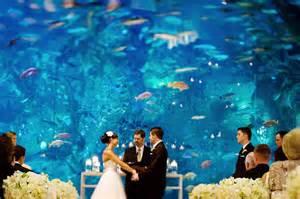 unique wedding venue ideas 5 unique wedding venues