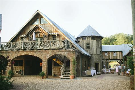 farm rome georgia wedding venue