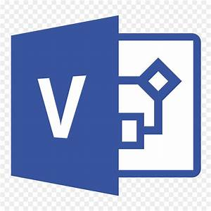 Microsoft Visio Microsoft Access Diagram Microsoft Project - Microsoft Png Download