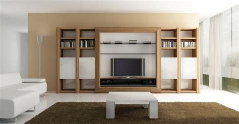 modern tv cabinets for living room tv stand designs for small living room modern house