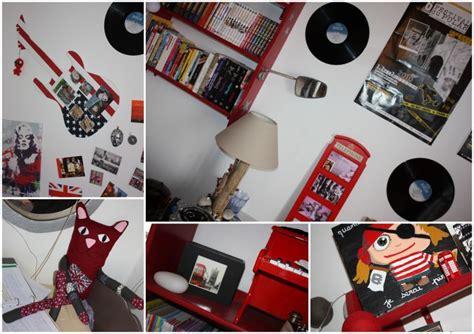 deco chambre angleterre decoration chambre angleterre