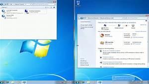 Comment Avoir Windows 10 Gratuit : comment installer minecraft gratuit ~ Medecine-chirurgie-esthetiques.com Avis de Voitures