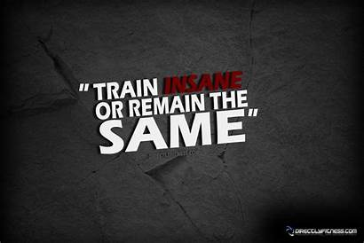 Fitness Motivation Wallpapers Quotes Iphone Quotesgram Wallpapersafari