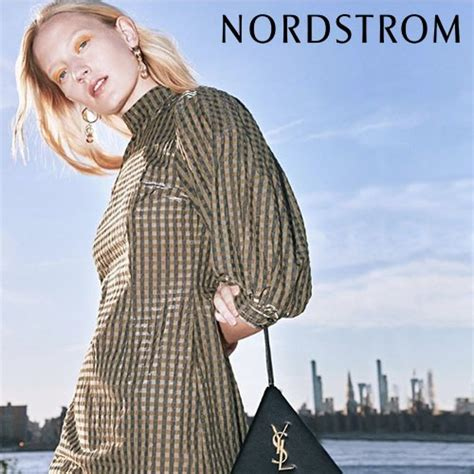 Jan 02, 2020 · the gift card granny visa® gift card and the virtual visa gift card are issued by sutton bank®, member fdic, pursuant to a license from visa u.s.a. 20% Off Nordstrom Coupons, Promo Codes June 2021