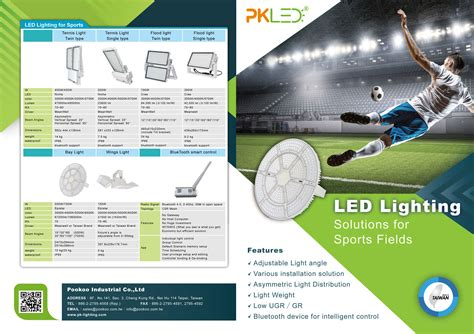 Light Company In by Taiwan Led Lighting Manufacturer Suppliers Pookoo