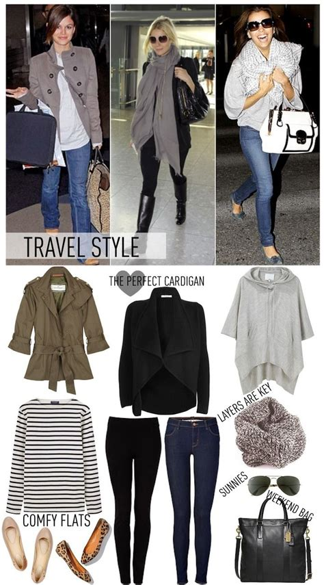 traveling what to wear flats blazers and travel ideas