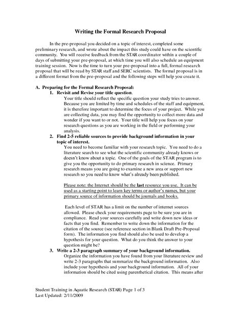 Friendship problems and how to solve them titanic essay thesis ancient egypt homework year 3 ancient egypt homework year 3 research papers on cloud computing 2018 pdf