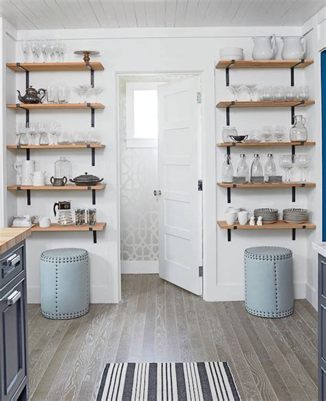 kitchen small island kitchen open shelving the best inspiration tips the
