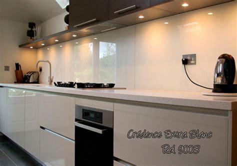 hauteur hotte de cuisine hauteur de hotte de cuisine 14 spécialiste en vitre