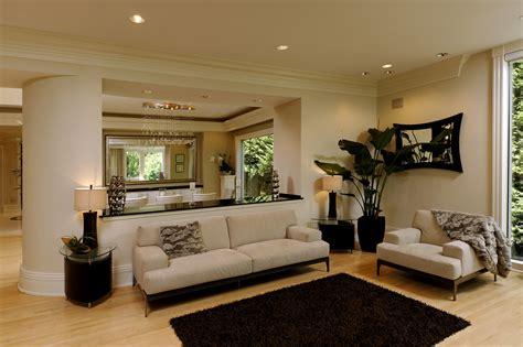 spectacular contemporary renovation in washington d c bowa