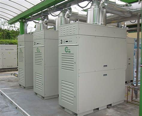 Как снизить затраты на энергопотребление для промышленной компании . . Международное сообщество менеджеров