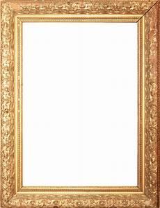 14 Picture Frame Icon Transparent Images - Frames Clip Art ...