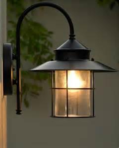 inspiring outdoor lantern light fixtures 2017 outdoor wall lantern lights outdoor wall