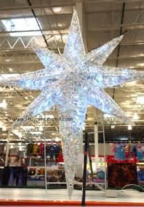 costco christmas decorations 2015 frugal hotspot